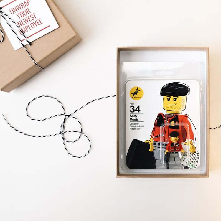designer lego resume freeyork 5