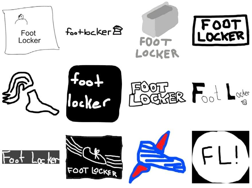 famous brand logos drawn from memory freeyork 44