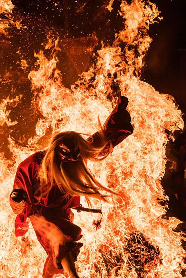 festival hokkaido japan freeyork 3