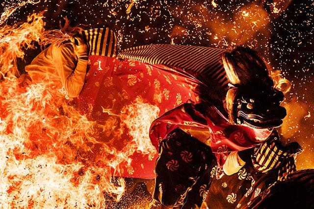 festival hokkaido japan freeyork 7