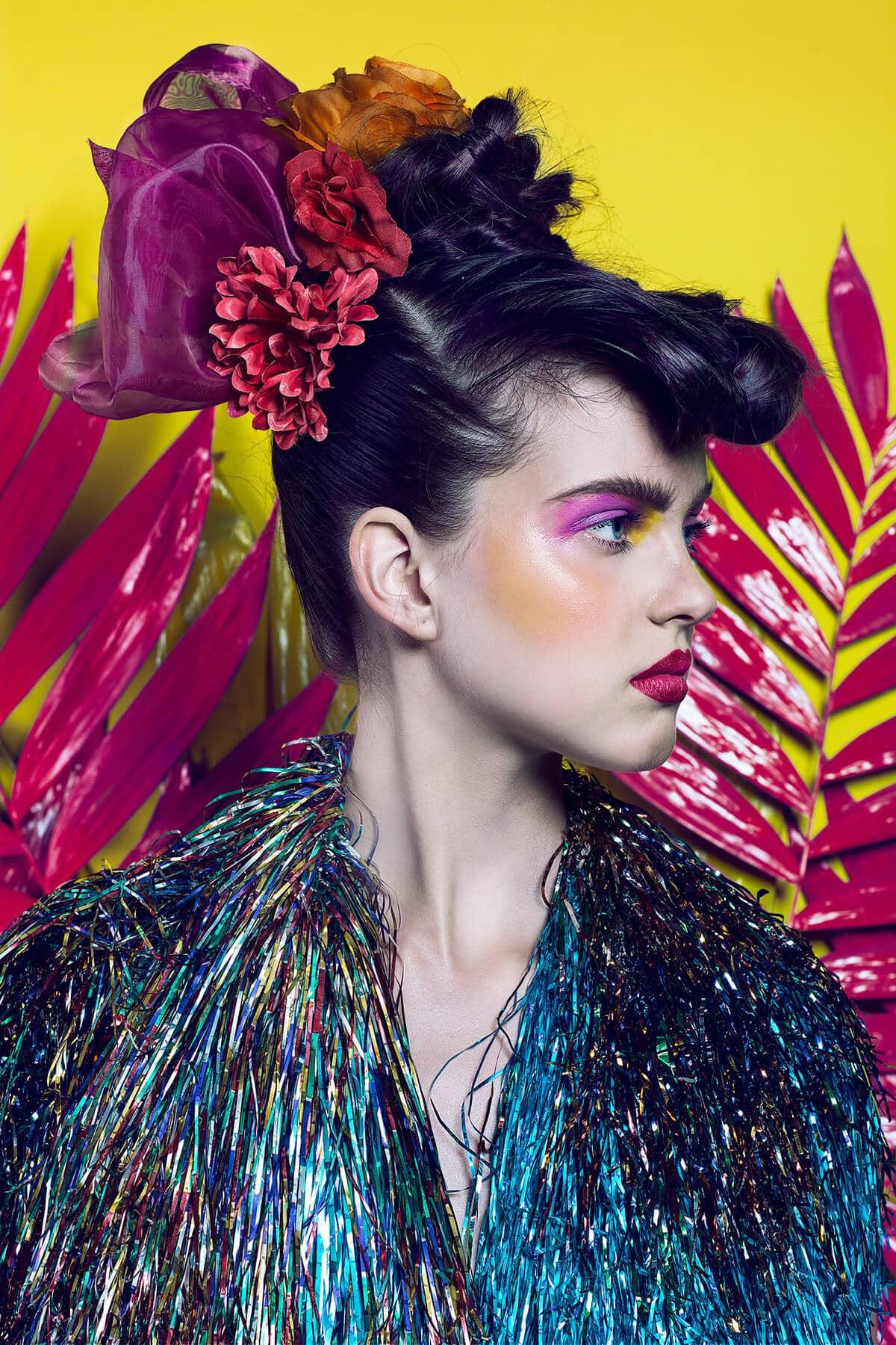 frida kahlo modern fashion icon fy 2