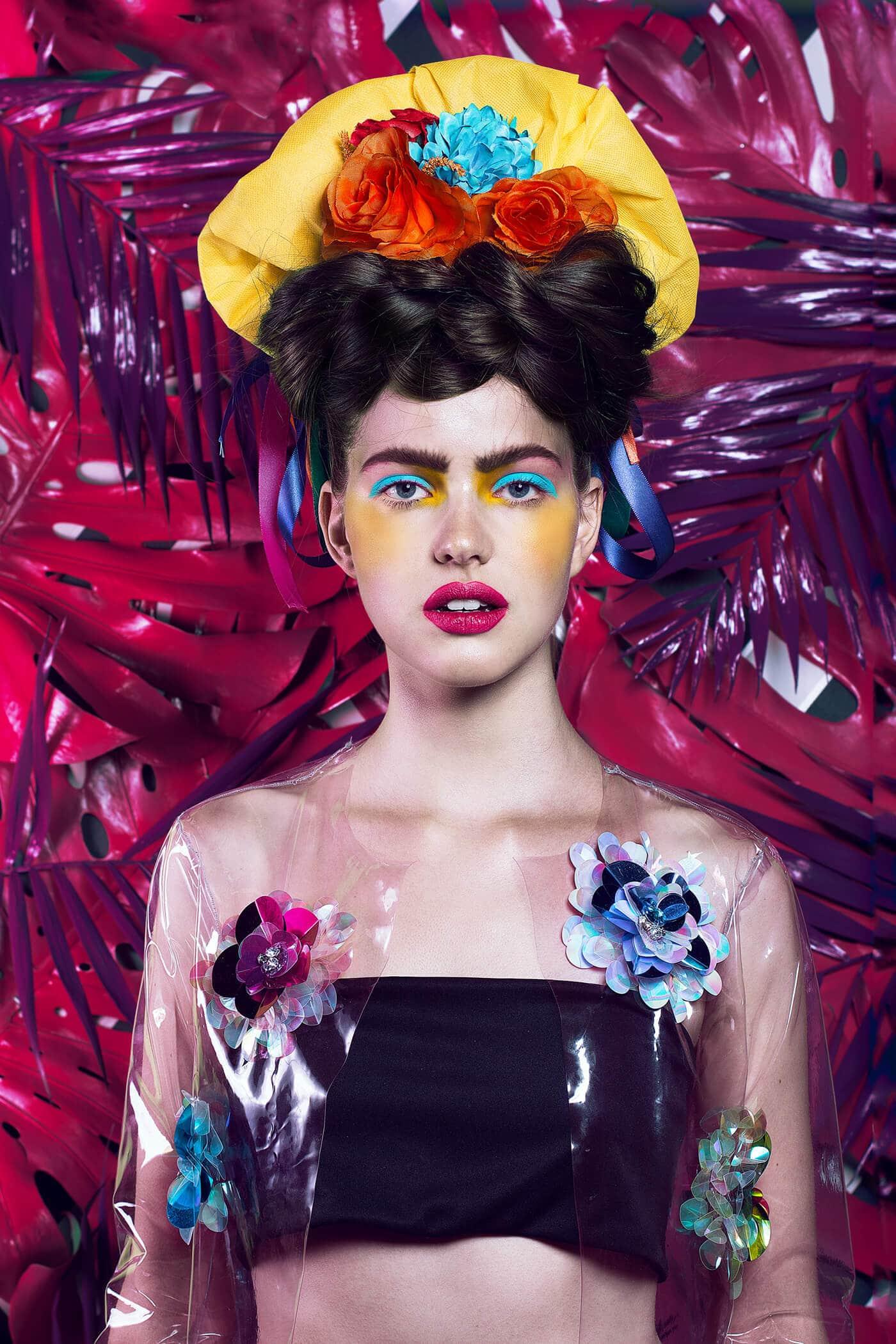 frida kahlo modern fashion icon fy 3