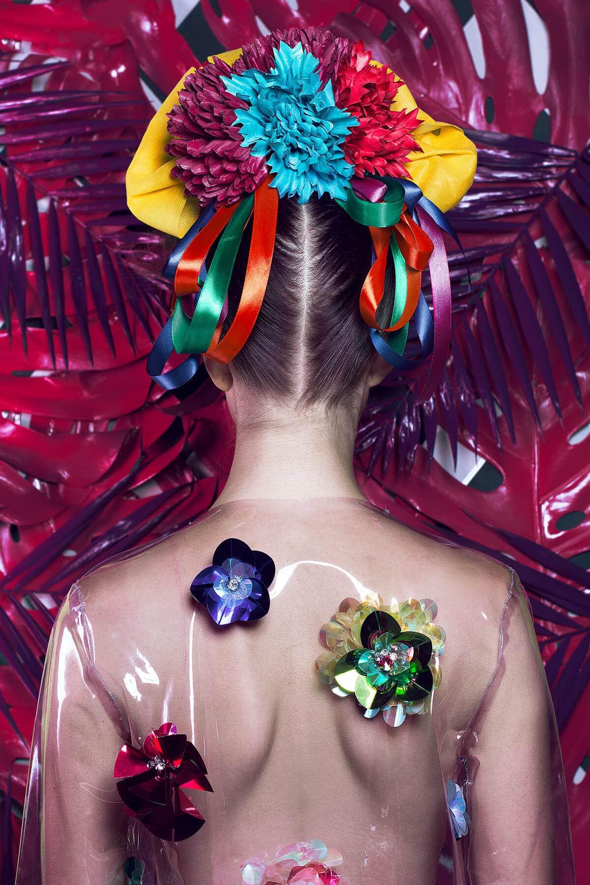 frida kahlo modern fashion icon fy 4