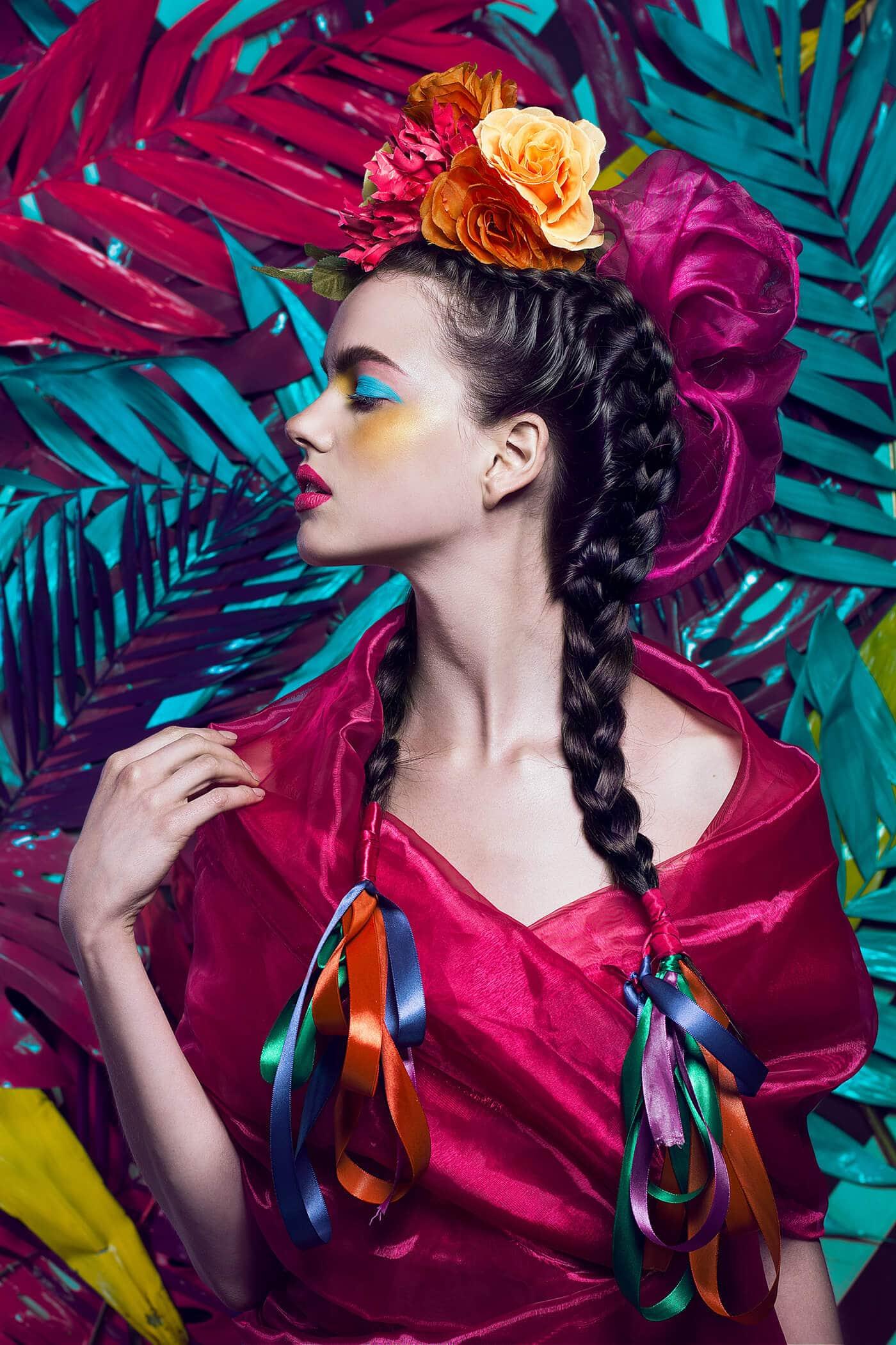 frida kahlo modern fashion icon fy 5