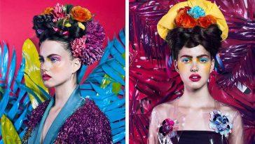 frida kahlo modern fashion icon fy 7