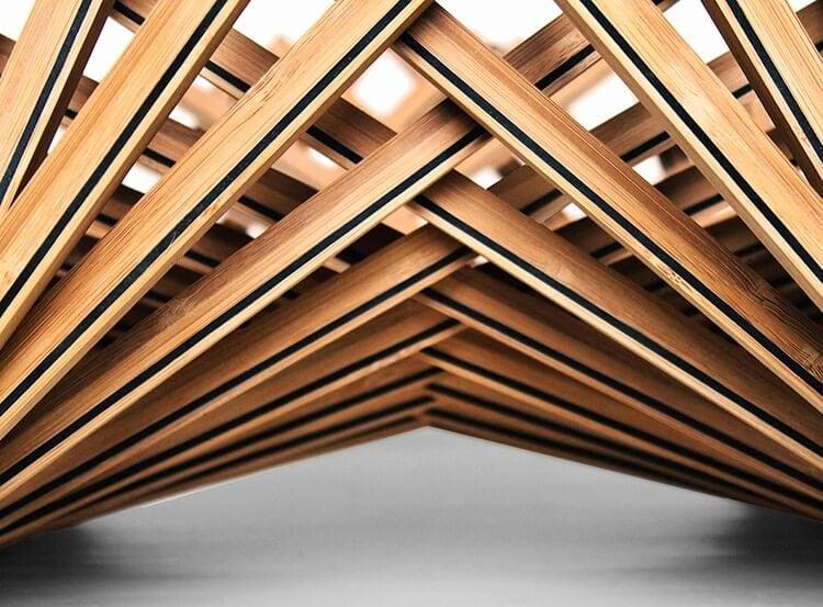 furniture robert van embricqs freeyork 7