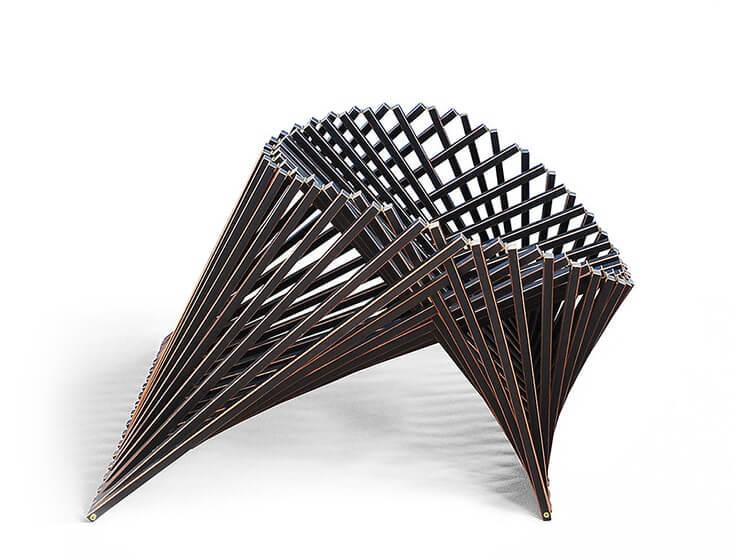 furniture robert van embricqs freeyork 8