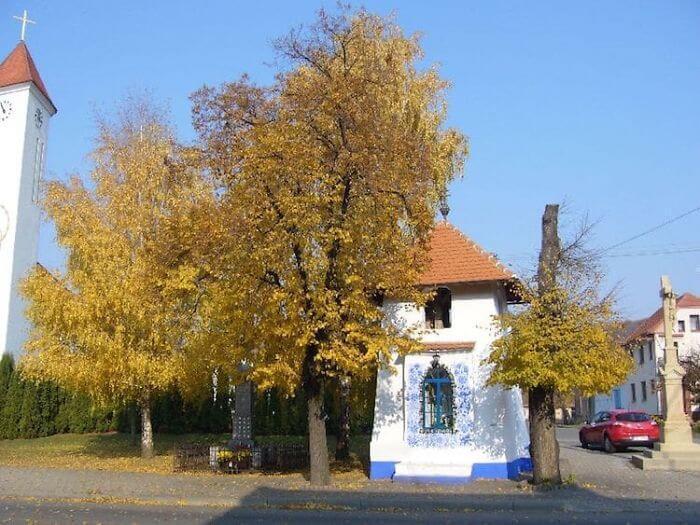 house painting agnes kasparkova freeyork 11