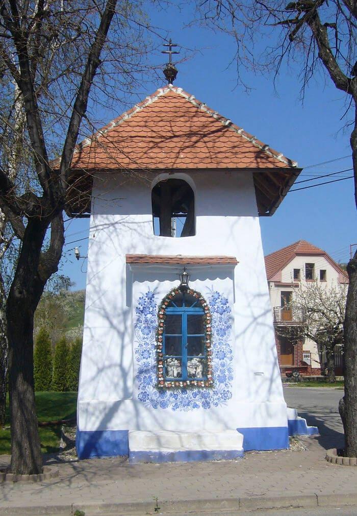 house painting agnes kasparkova freeyork 15