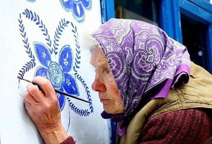 house painting agnes kasparkova freeyork 16