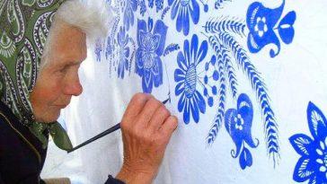 house painting agnes kasparkova freeyork 5
