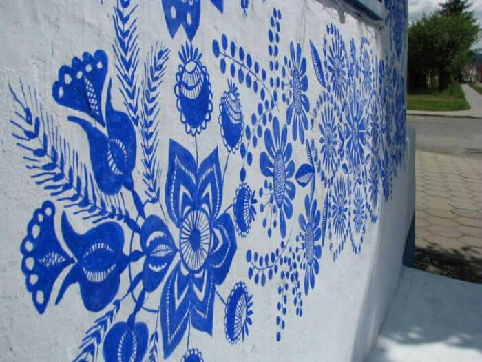 house painting agnes kasparkova freeyork 9