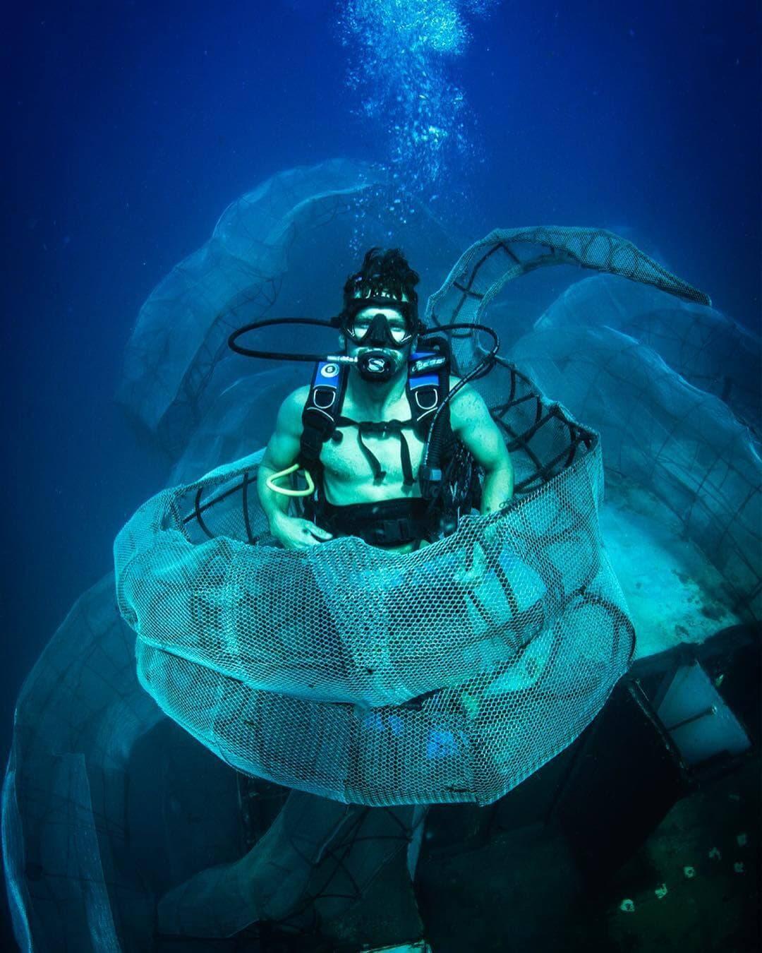 kraken british virgin island 2