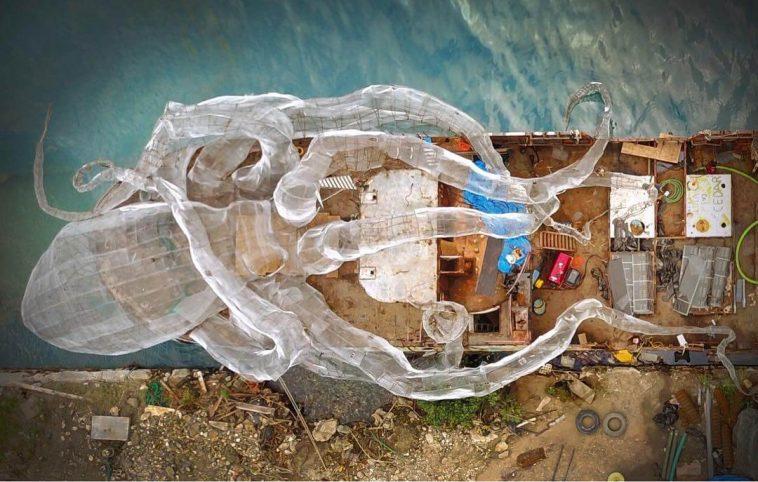 kraken british virgin island 3