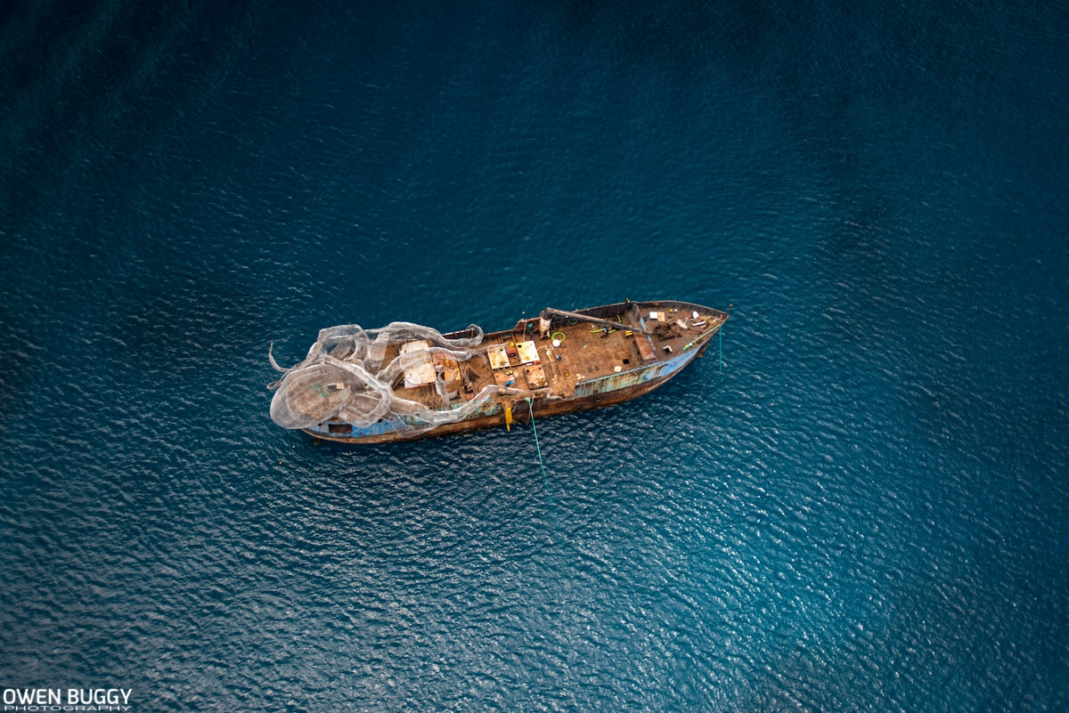 kraken british virgin island 6