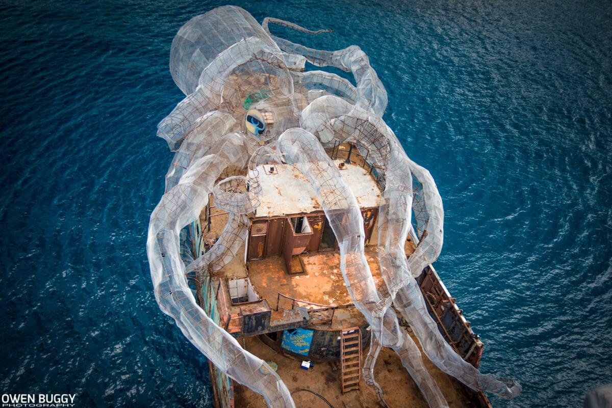 kraken british virgin island 7