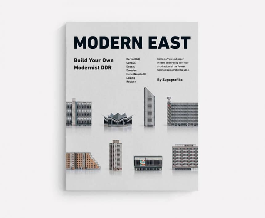 modern east freeyork 10