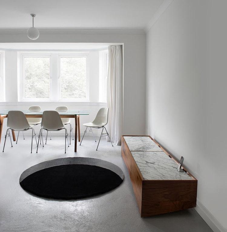 optical illusion rugs scott jarvie fy 2