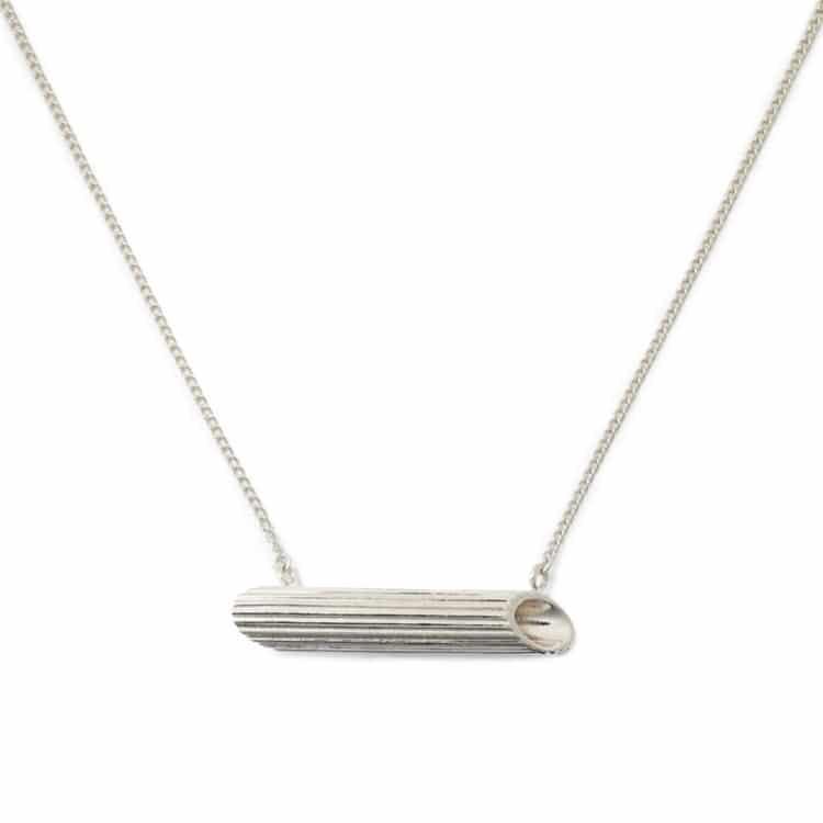 pasta necklaces jewelry design freeyork 3