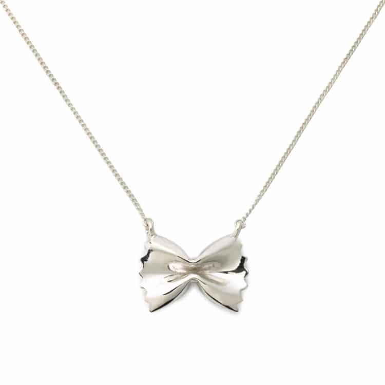 pasta necklaces jewelry design freeyork 4