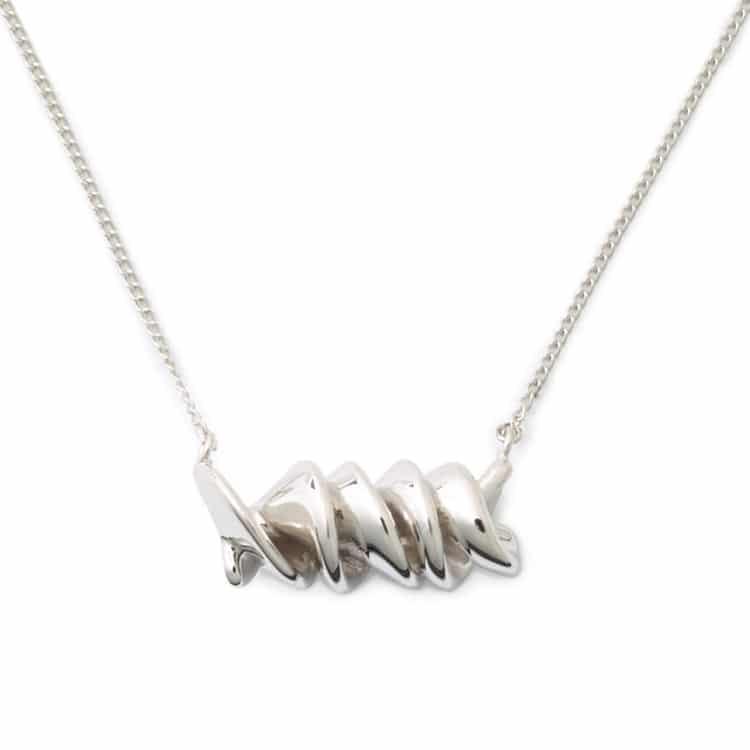 pasta necklaces jewelry design freeyork 5