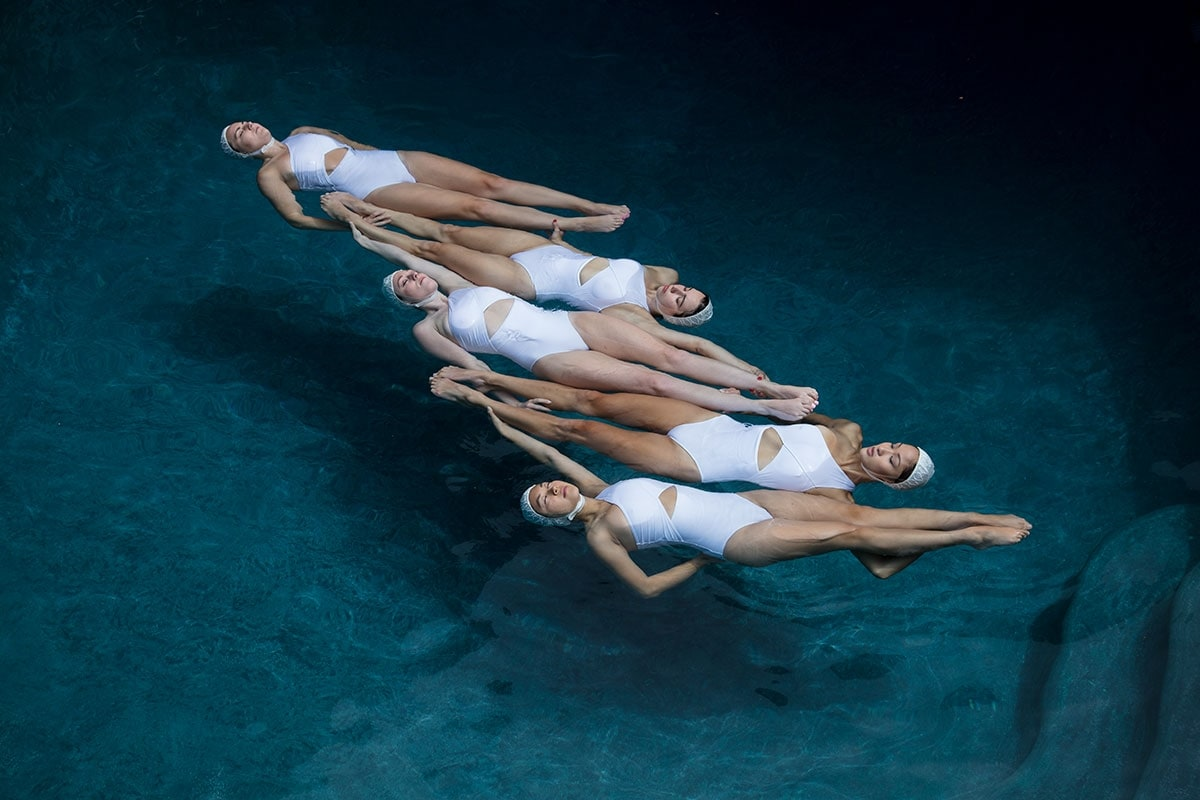 swimmers emma hartvigs fy 8