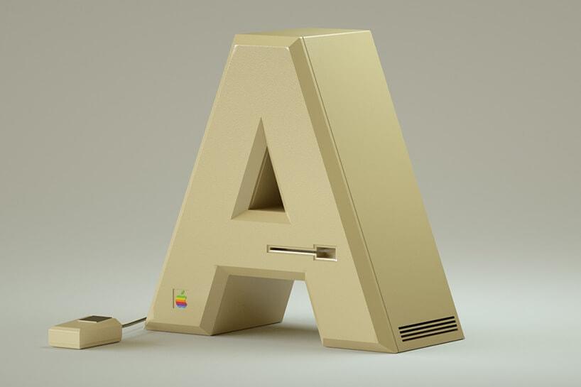 vinicius araujo 36 days electronics typography fy 3