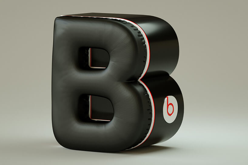 vinicius araujo 36 days electronics typography fy 4