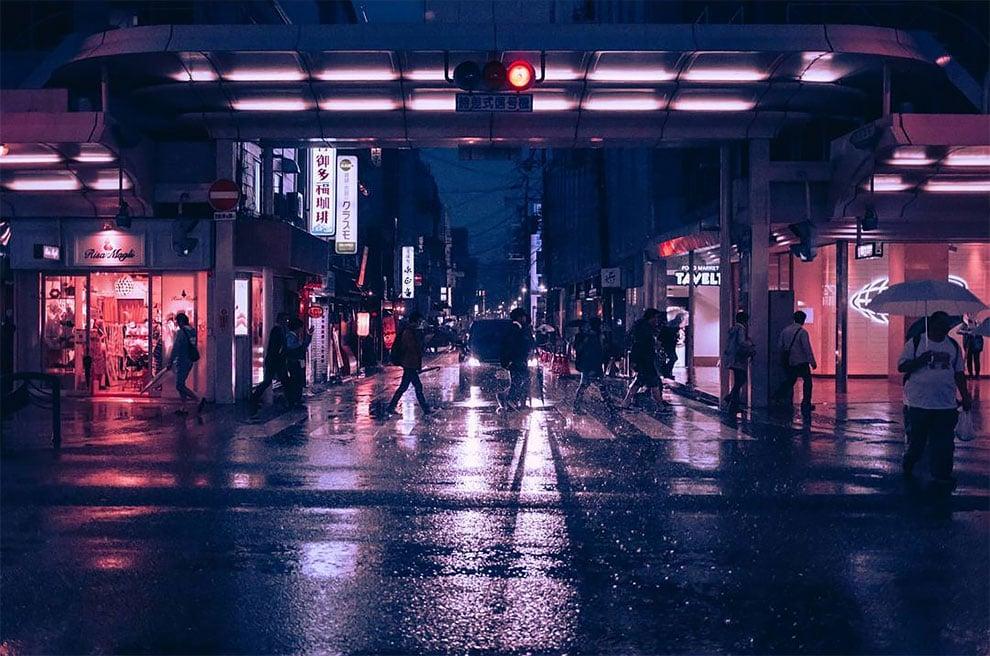 tokyo photography series neon dreams fy 1