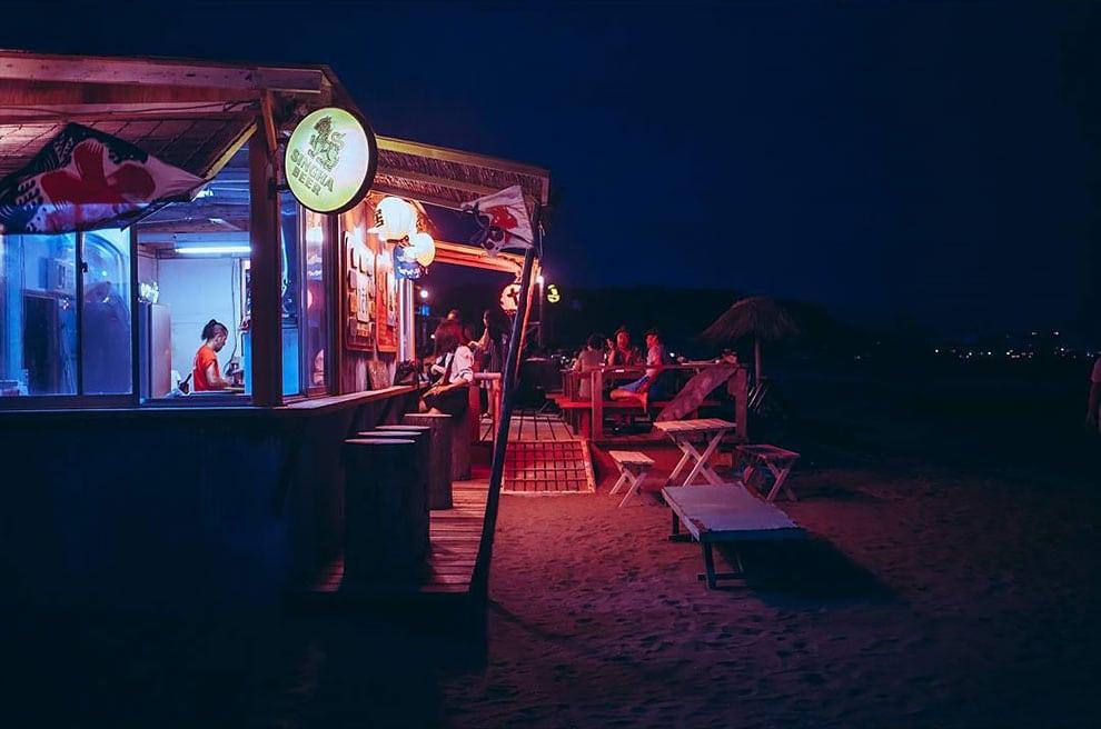 tokyo photography series neon dreams fy 19