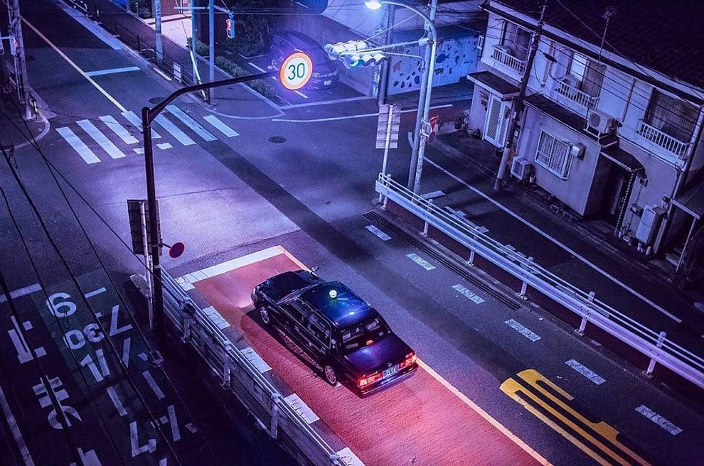 tokyo photography series neon dreams fy 20