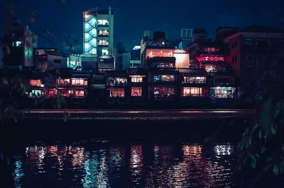 tokyo photography series neon dreams fy 3
