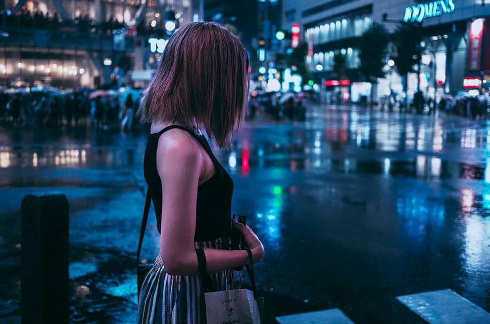 tokyo photography series neon dreams fy 9