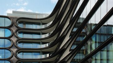 zaha hadid 520 west 28 fy 5