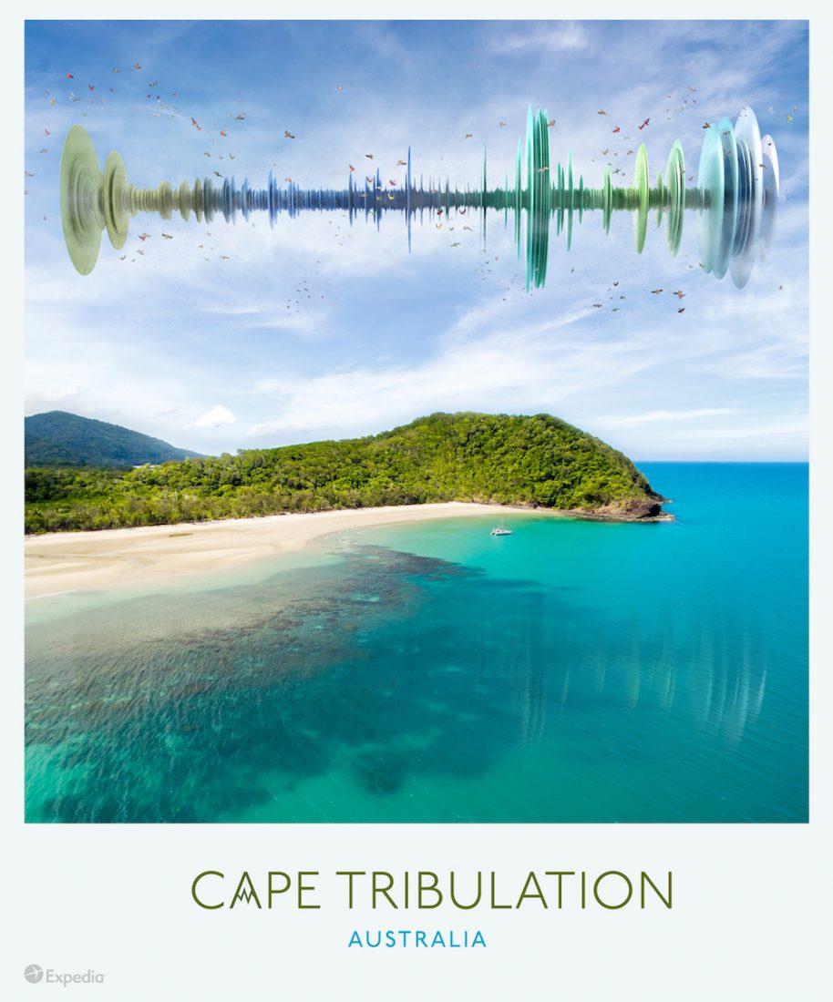7 Cape Tribulation Australia