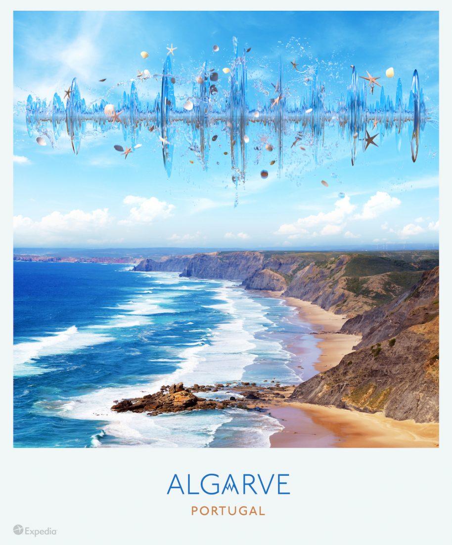 9 Algarve Portugal