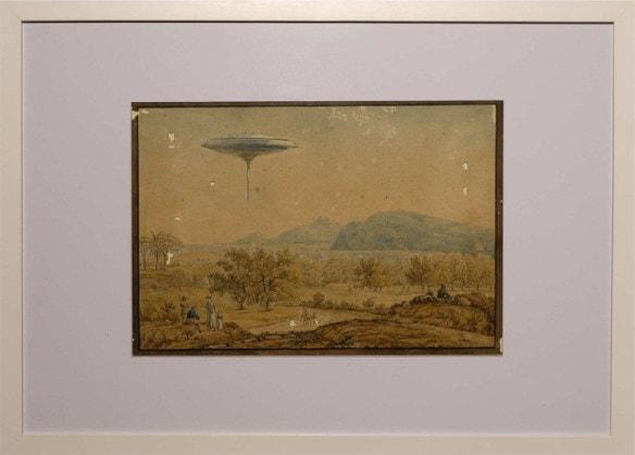 Riccardo Mayr star wars characters renaissance paintings fy 3