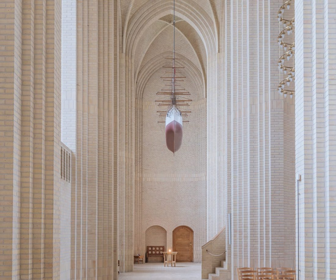 church architecture ludwig favre fy 2