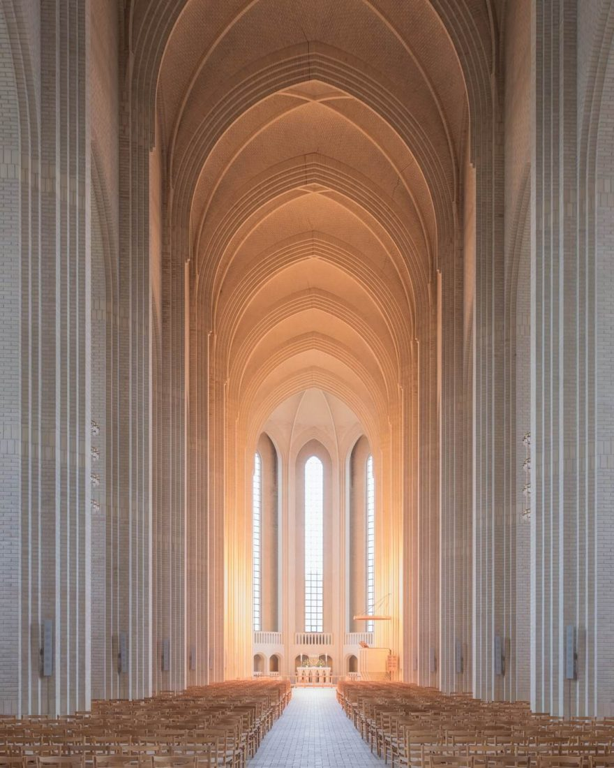 church architecture ludwig favre fy 5