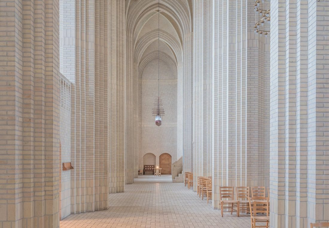 church architecture ludwig favre fy 6