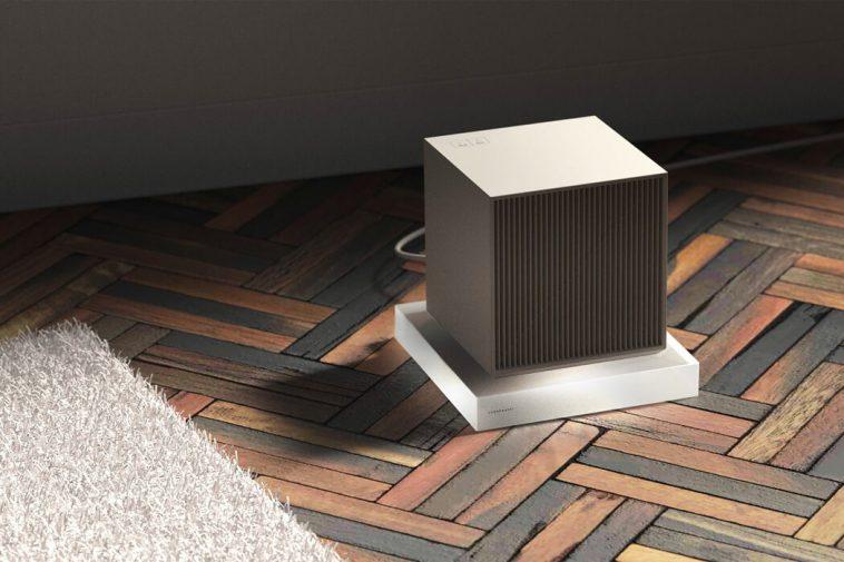 cube heater 01