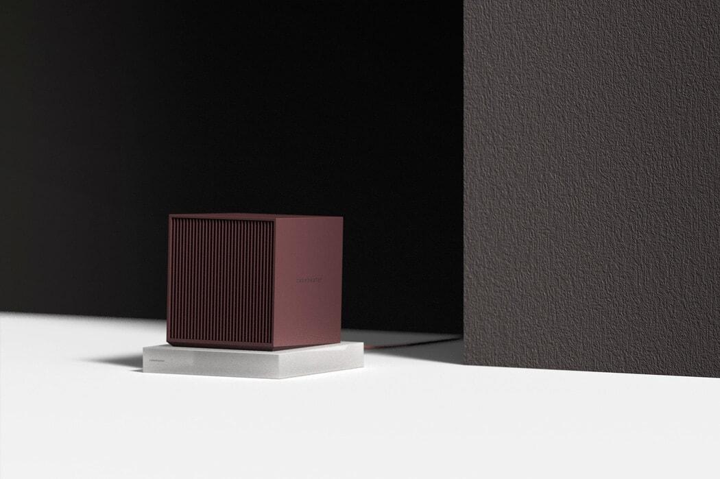 cube heater 02