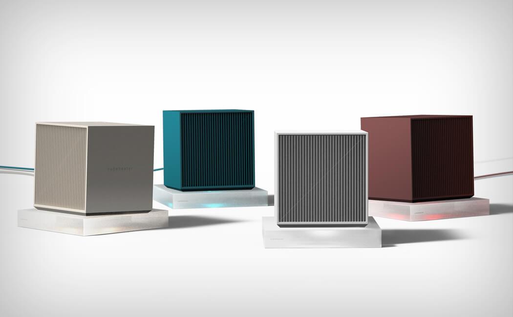 cube heater 03