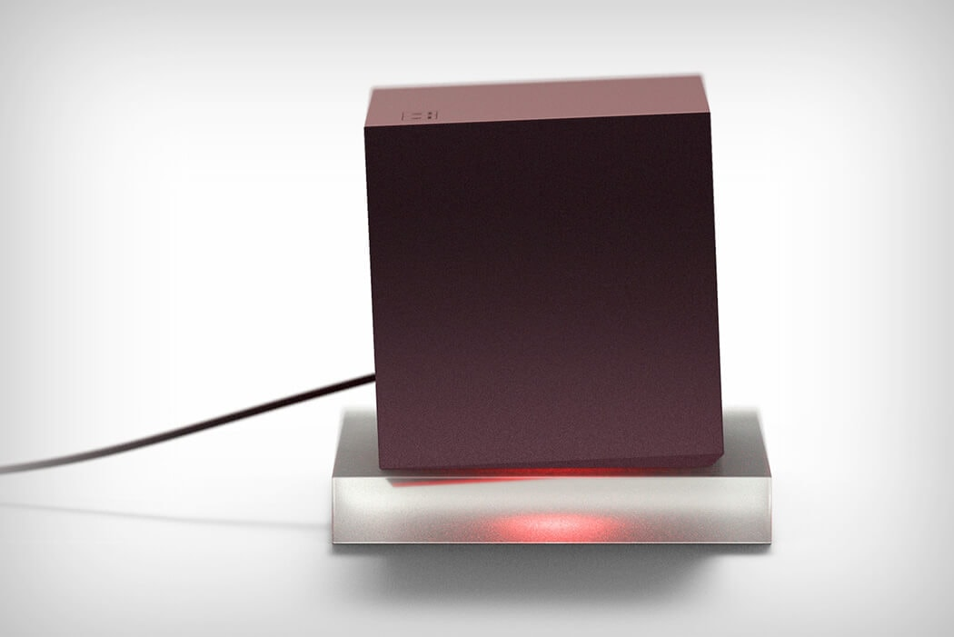 cube heater 04