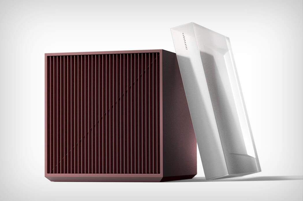 cube heater 05