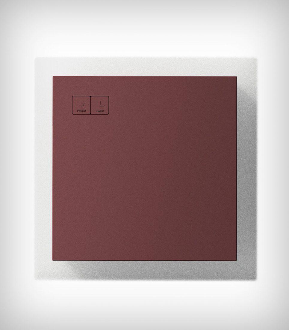 cube heater 07
