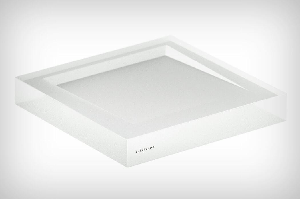cube heater 08