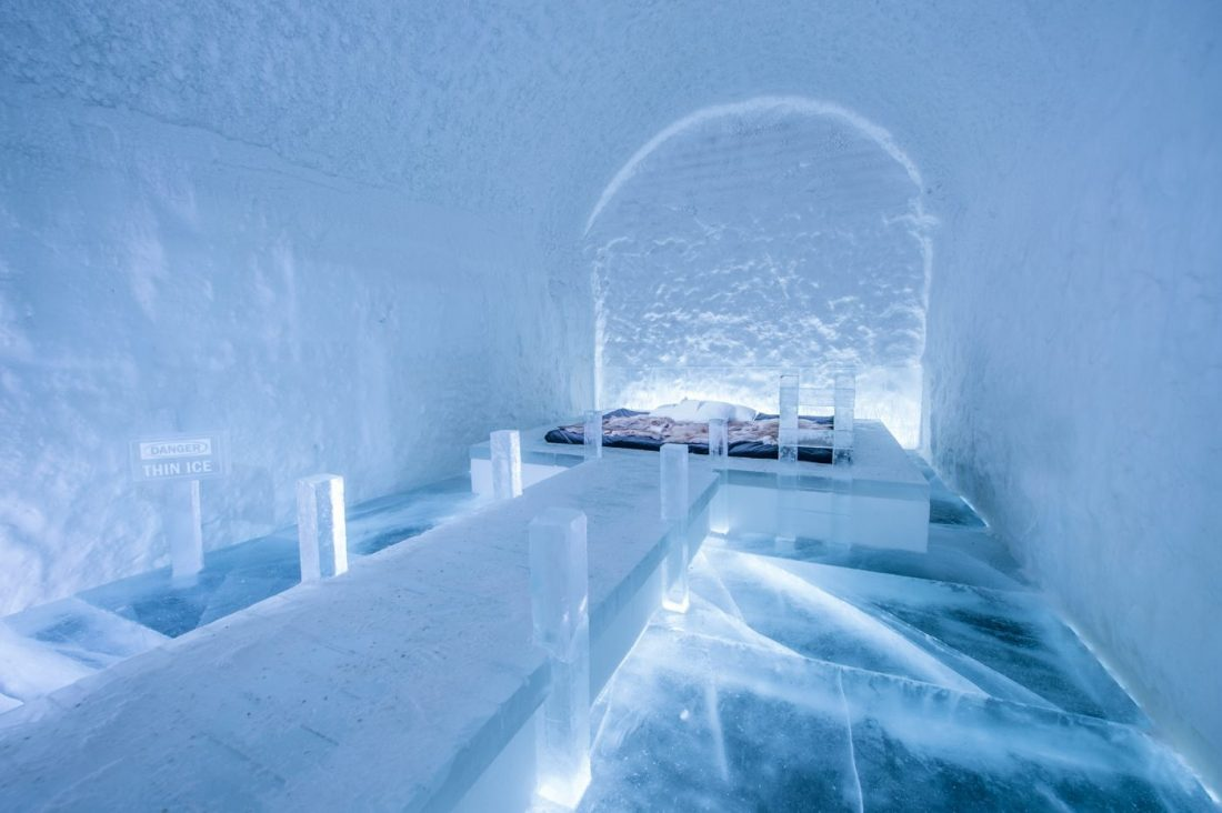 icehotel fy 15