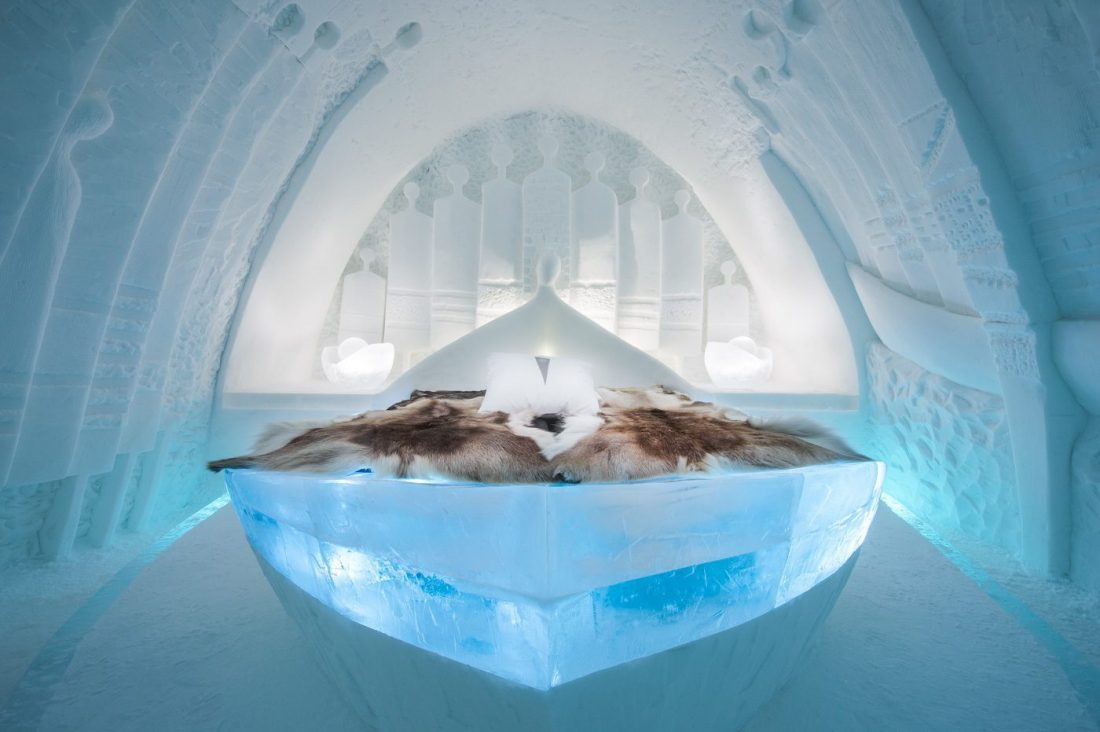 icehotel fy 16