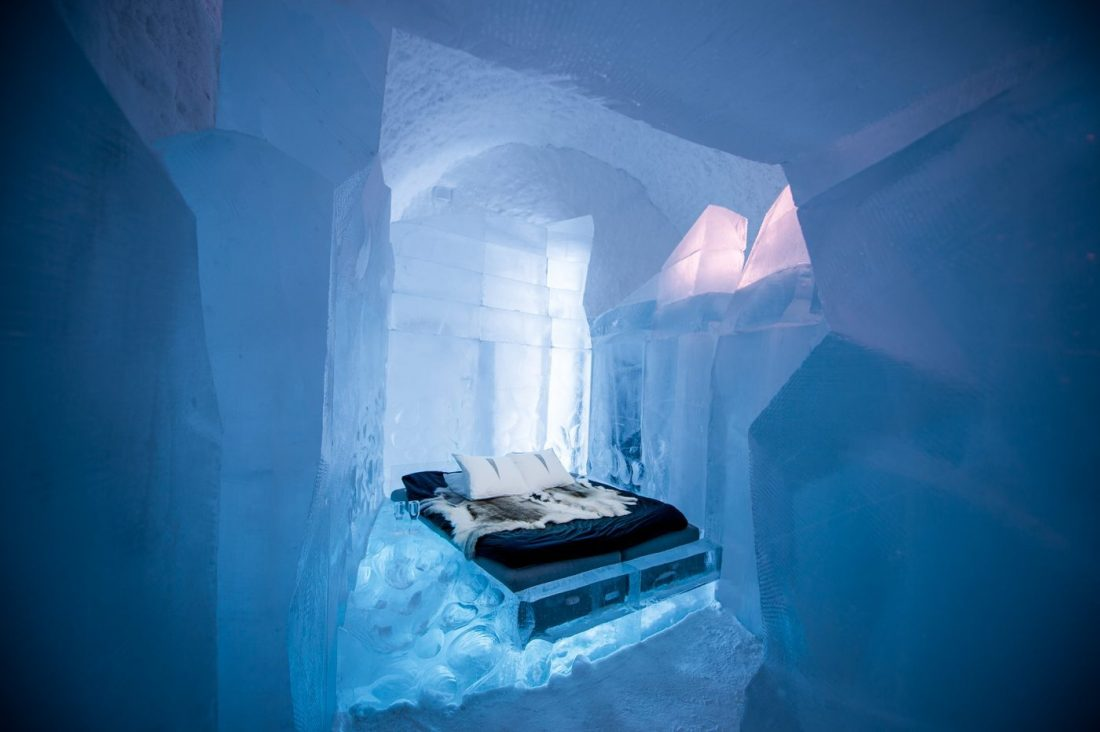 icehotel fy 2